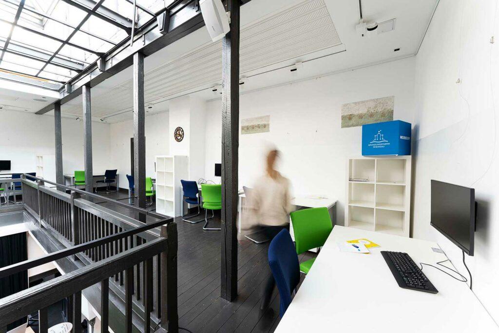 co-working-gruendungsfabrik-rheingau