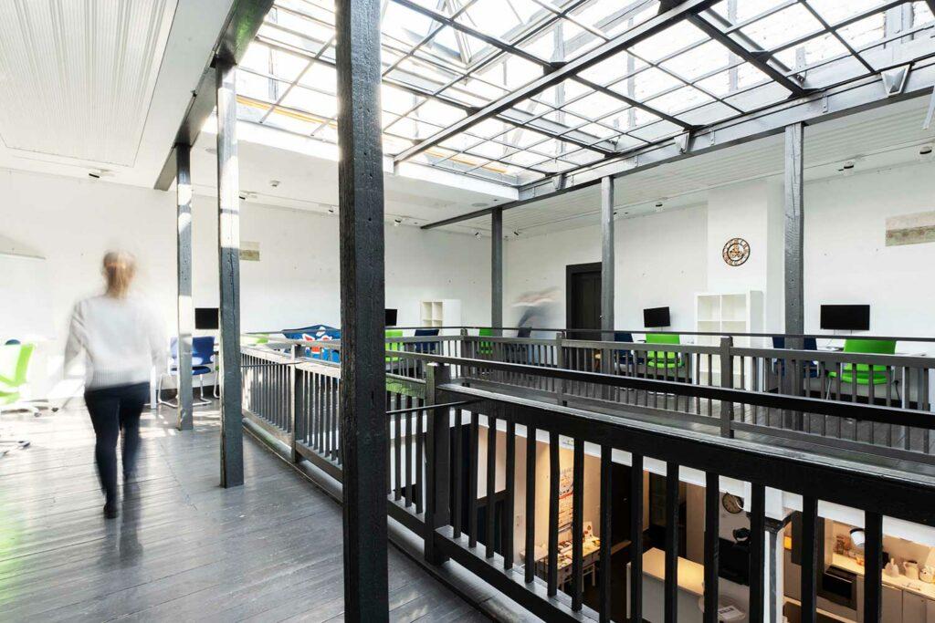 co-working-space-gruendungsfabrik-rheingau